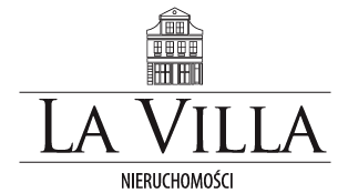 La Villa - Nieruchomości